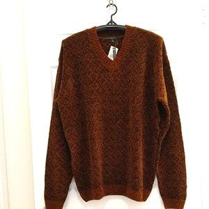 Signature - Carrington (plus size) sweater - NWT